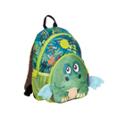 オーキードッグ(Okiedog) Dragon WILD JUNIOR BACKPACK