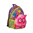 オーキードッグ(Okiedog) Owl WILD JUNIOR BACKPACK